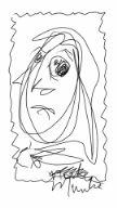 wpid-Sketch36203824.png